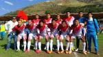 Copa Perú: los equipos clasificados a las Ligas Departamentales (Parte IV) - Noticias de jesus obrero