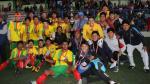 Copa Perú: los equipos clasificados a las Ligas Departamentales (Parte IV) - Noticias de eli schmerler