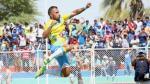 La Bocana venció 2-0 a Comerciantes Unidos por la Fecha 8 del Torneo Clausura - Noticias de william chiroque