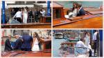 Así fue la boda de Bastian Schweinsteiger y la tenista Ana Ivanovic - Noticias de ana ivanovic