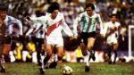 Homenaje a César Cueto: mira la jugada que hizo único al 'Poeta' - Noticias de perú tiene talento