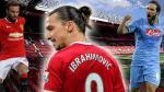 Manchester United: los que llegaron, se fueron, podrían irse e interesan - Noticias de victor valdes