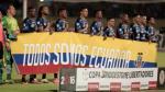 Copa Libertadores: el noble gesto de Independiente del Valle tras su pase a la final - Noticias de el club de los desahuciados