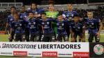 Independiente del Valle: todo sobre la revelación de la Libertadores - Noticias de liga depor 2013