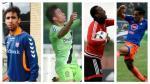 Peruanos en el mundo: 8 noticias que debes saber sobre algunos jugadores - Noticias de frank romero