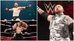 ¿Quiénes son los luchadores más viejos en la WWE? - Noticias de aj lee