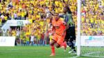 Barcelona de Guayaquil ganó 2-0 a Delfín por la Serie A de Ecuador - Noticias de mushuc runa