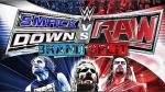 WWE: ¿se filtró posible lista de luchadores de cada marca? - Noticias de aj lee