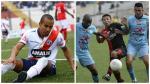 Sudamericana: Garcilaso jugará en Arequipa ¿Y Deportivo Municipal? - Noticias de oswaldo terrazas