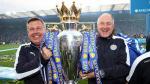 La peor baja del Leicester City: no es Kanté, Vardy ni Mahrez - Noticias de ronald huth