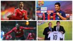 Como Raúl Jiménez con México: ¿quién es el futbolista más caro de su país? - Noticias de castillo arenas