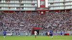 Universitario de Deportes recibirá a Alianza Lima a estadio lleno - Noticias de universitario lolo fernandez
