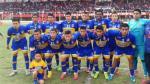 Copa Perú: los equipos clasificados a las Ligas Departamentales (Parte V) - Noticias de juan francisco rosas
