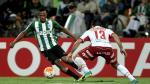 Libertadores: los jugadores que dieron trampolín y llegarían a mejores clubes - Noticias de marcelo gallardo