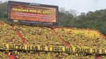 Barcelona SC campeón en Ecuador: las mejores imágenes de la celebración - Noticias de barcelona sc