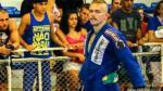Río 2016: atleta denunció haber sido secuestrado por policías - Noticias de detenidos