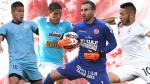 Selección Peruana: ¿quiénes serían los posibles convocados para jugar ante Bolivia? - Noticias de carlos ramos heredia