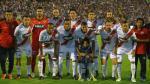 Deportivo Municipal: la academia cumple 81 años y no deja de celebrar - Noticias de estadio manuel bonilla
