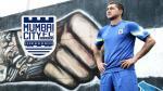 ¿Walter Ibáñez puede fichar ahora e integrarse la próxima temporada al Mumbai City FC? - Noticias de fifa