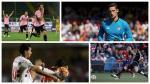 Sampaoli: este sería el 11 del Sevilla para el inicio de La Liga en España - Noticias de paulo henrique ganso