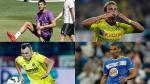 Fichajes 2016-2017: los que volvieron al club donde se dieron a conocer - Noticias de mario gotze