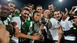 Atlético Nacional: ¿quiénes son los confirmados para dejar el cuadro verdolaga? - Noticias de alexander mejia