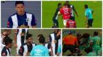Alianza Lima y las irresponsabilidades que le costaron caro en la temporada - Noticias de julio cesar landauri
