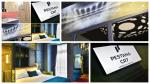 Cristiano Ronaldo: así son las habitaciones de su hotel en Lisboa - Noticias de hoteles de lujo