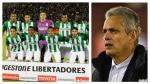 Atlético Nacional: Reinaldo Rueda confirma salida de más jugadores - Noticias de sebastian bauza