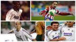 Real Madrid: Jesé y otros canteranos que se fueron para buscar un sitio - Noticias de samuel eto