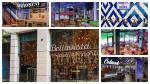Lionel Messi: así luce su nuevo restaurante en Barcelona - Noticias de negocios barcelona
