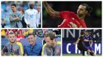 Los 10 futbolistas más ricos de la Premier League según Forbes (FOTOS) - Noticias de anuncios publicitarios