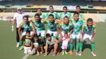 Copa Perú: los equipos clasificados a las Ligas Departamentales (Parte VI) - Noticias de eli schmerler