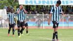 Real Garcilaso será excluido del torneo si no cumple condición - Noticias de arturo vasquez