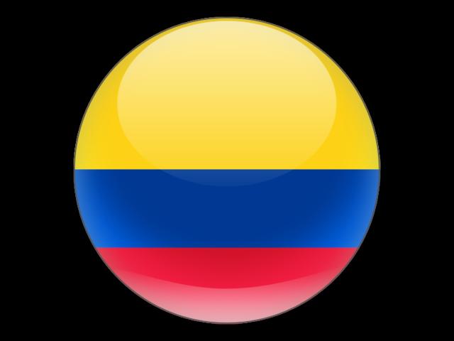 Image Result For Vivo Rusia Vs Espana En Vivo