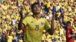 Rosario Central: Teo Gutiérrez nuevo jugador del 'Canalla' - Noticias de teo gutierrez