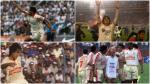 Universitario cumple 92 años: los goles que más celebraste (VIDEOS) - Noticias de gustavo rossi