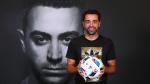 Ya puedes comprar el yate de Xavi en subasta para apoyo a refugiados - Noticias de xavi hernandez