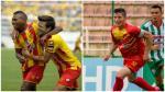 Copa Sudamericana: así llegan los rivales de Real Garcilaso y Sport Huancayo - Noticias de luis bonnet