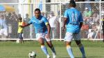 Como Higuaín: los futbolistas peruanos con sobrepeso [FOTOS] - Noticias de leon alianza lima