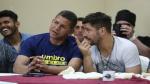 Universitario: Mauro Cantoro se unirá al comando técnico de Roberto Chale - Noticias de paolo maldonado