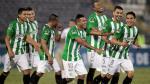 Municipal vs. Atlético Nacional: ediles perdieron 5-0 por Sudamericana - Noticias de alejandro bernal