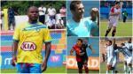 Torneo Clausura: los 5 mejores goles de la fecha 15 (VIDEO) - Noticias de alianza lima wilmer aguirre