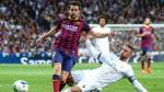Fichajes Real Madrid: Cesc Fábregas sería el gran refuerzo de la temporada - Noticias de mercado de pases
