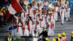 Río 2016: ¿cuál ha sido la mejor participación de un peruano en estos Juegos? - Noticias de ines melchor