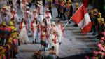 ¿Por qué el deporte peruano no gana medallas y Colombia sí? - Noticias de federación médica del perú