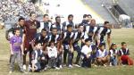 Alianza Lima: gerente deportivo desmintió la purga de jugadores (VIDEO) - Noticias de gustavo zevallos