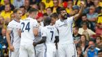 Chelsea derrotó 2-1 al Watford de visita por la Premier League - Noticias de jose holebas