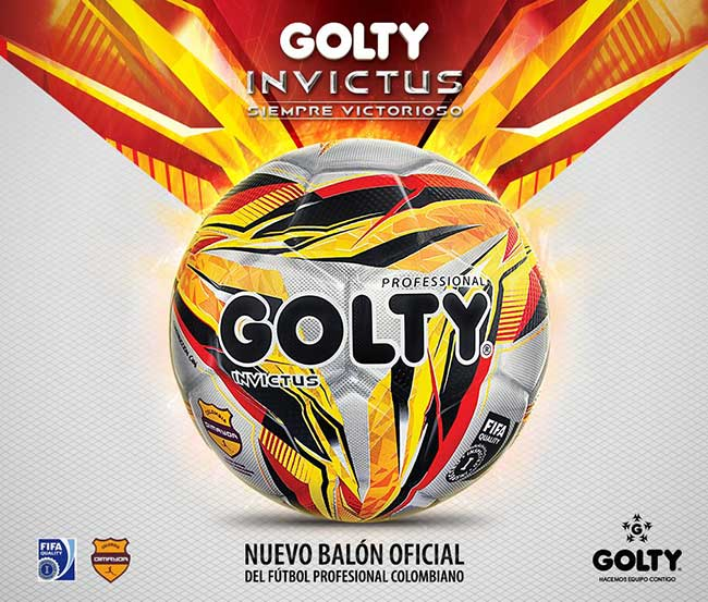 Selección Peruana  jugadores sorprendidos con la pelota que usarán ... 9b89316342464
