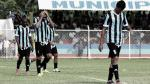 Real Garcilaso fue excluido del Torneo Descentralizado 2016 - Noticias de segunda profesional
